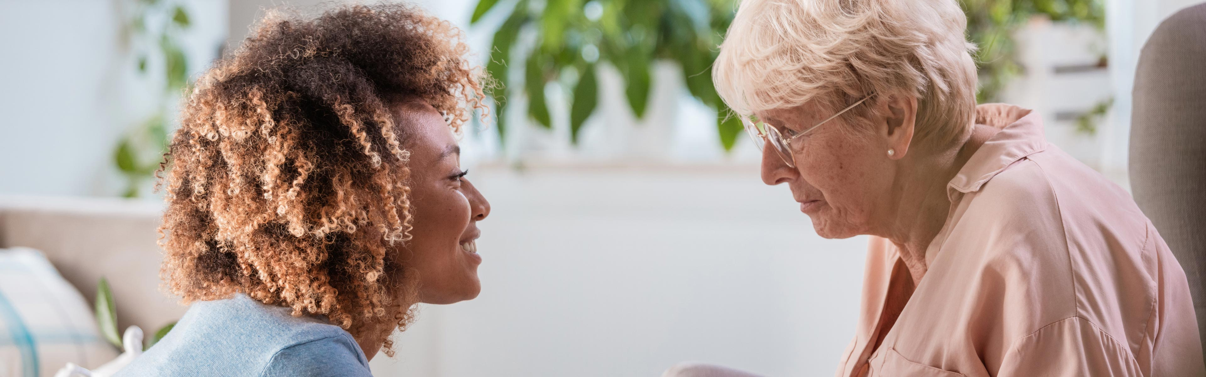 Jewish Hospice and Palleative Care Florida