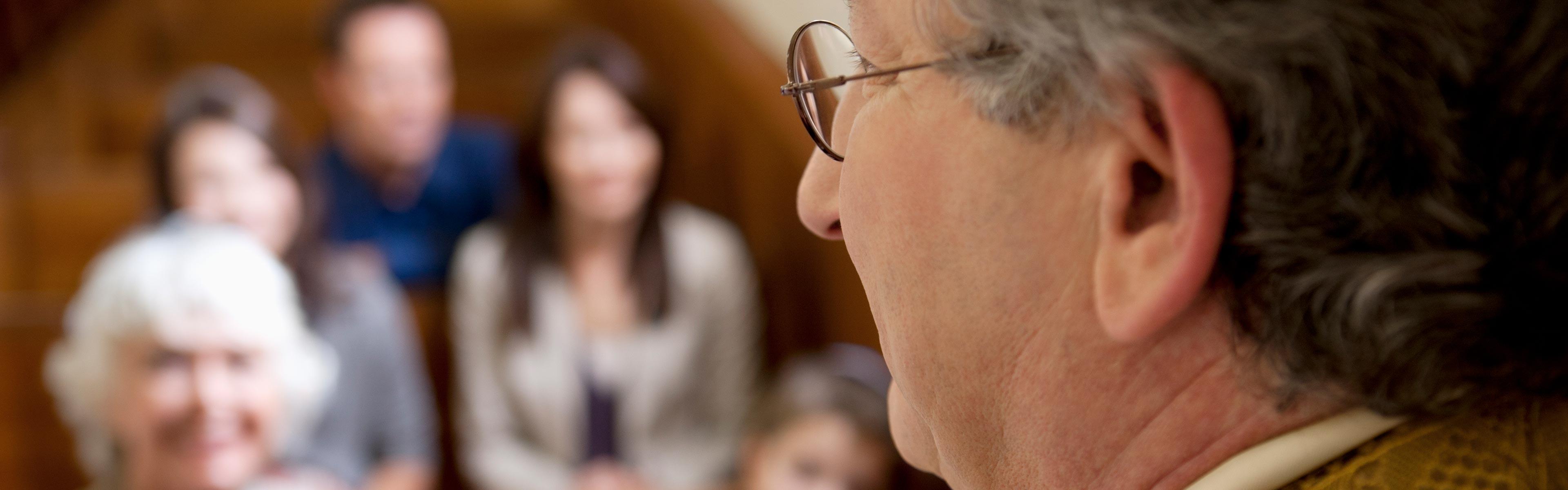 Rabbi Counseling Dade and Broward
